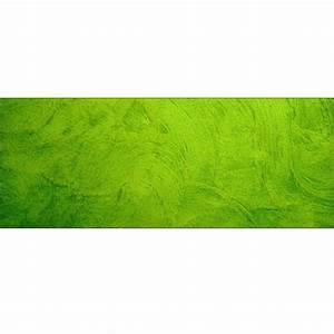 Brise Vue Design : brise vue d co design vert art d co stickers ~ Farleysfitness.com Idées de Décoration