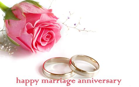 images  happy wedding anniversary flowers