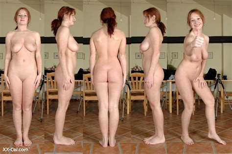 Pic Hhee Jpg In Gallery Ton Of Naked Women Body Maps Picture Uploaded By ILOVEnakedpeople