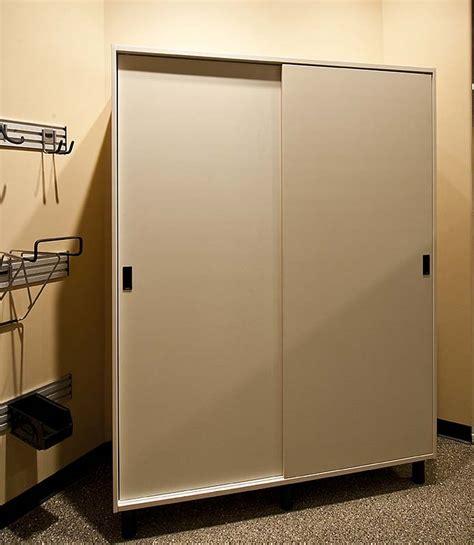 diy garage cabinets with doors garage storage cabinets with doors storage cabinet