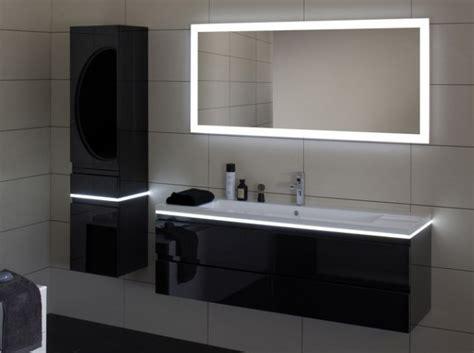 meuble salle de bain carrele meuble de salle de bains but