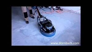 Fliesenkleber Entfernen Maschine : fliesenkleber entfernen beton schleifen dornbach ~ Michelbontemps.com Haus und Dekorationen