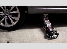 Reifen wechseln Teil 0211 Rad abnehmen YouTube