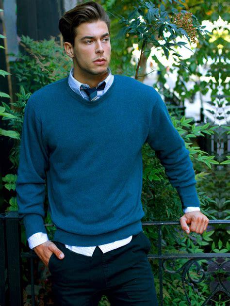 sweater weather ft andrea denver  joseph bleu