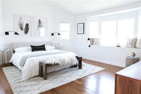 home  master bedroom eatsleepwear fashion