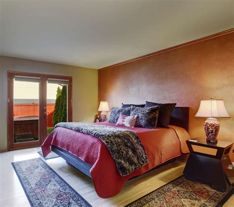 beautiful master bedrooms decorating master bedrooms with interior design style