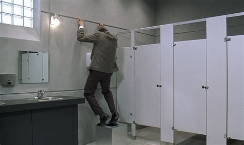 mr bean toilet hd toilet mr bean youtube