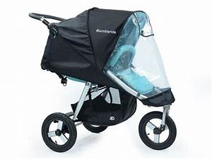 Baby Stroller Rain Cover For 39 16 39 17 Indie And Speed