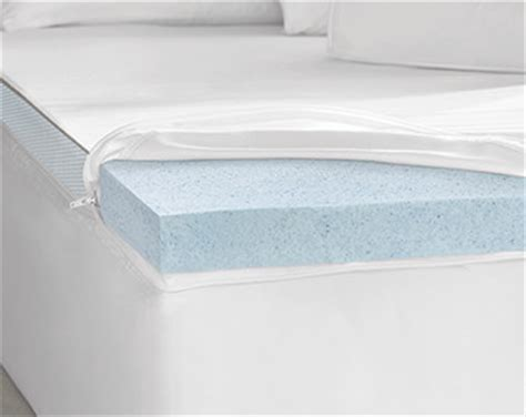 sleep number mattress pad mattress pads toppers memory foam cooling more