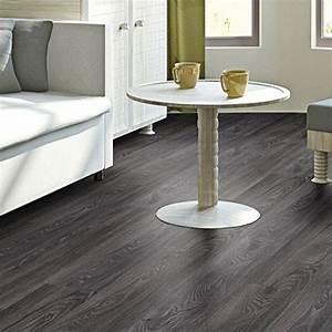 Heller Boden Dunkle Möbel : vinylboden schwarz der dunkle boden berzeugt immer vinylboden test ~ Bigdaddyawards.com Haus und Dekorationen