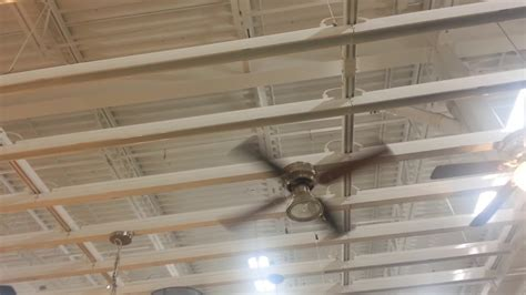 Kitchen Ceiling Lights Canadian Tire by Wonderful More Canadian Tire Ceiling Fans Hugger Fan Noma