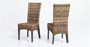 dining room rattan indoor dining chair with rattan dining With the stylish wicker dining room chairs