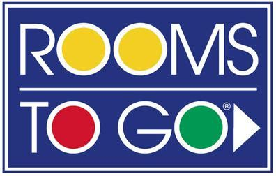 Rooms To Go  Wikipedia. Glamorous Halloween Decorations. Four Season Rooms Pictures. Decorative Cabinet Hinges. Game Room Furniture. New England Patriots Room Decor. Cheap Decor. Burlap Wall Decor. 50th Birthday Decorations For Her