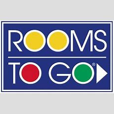 Rooms To Go Wikipedia