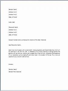 Gift letter template playbestonlinegames for Letters gift