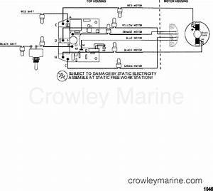 Wire Diagram Model Gwb80v    Gwt80v
