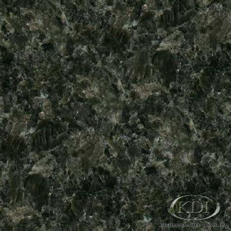 atlantic green granite kitchen countertop ideas