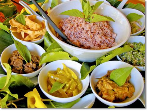 sri lanka cuisine sri lanka cuisine rice and curry flickr photo
