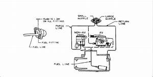 35 Poulan 2150 Fuel Line Diagram