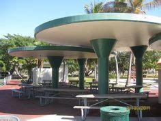 Hammock Skating Rink by Matheson Hammock Park My Miami Miami Atlantic