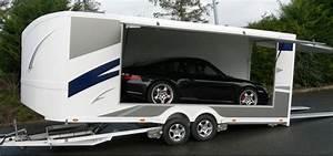 Acheter Un Véhicule : un fran ais sur deux serait pr t acheter sa nouvelle voiture en ligne le blog d 39 autoreduc ~ Gottalentnigeria.com Avis de Voitures