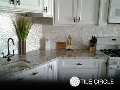 1000 images about of pearl tiles by tile circle on