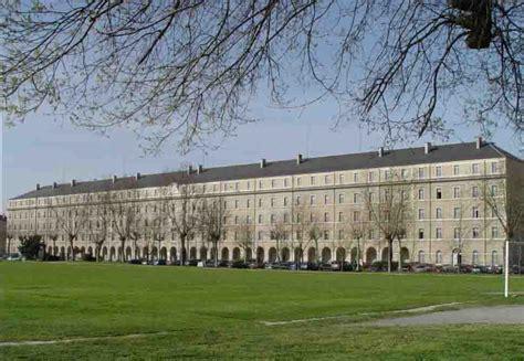 bureau central des archives administratives militaires le centre des archives du personnel militaire de pau capm