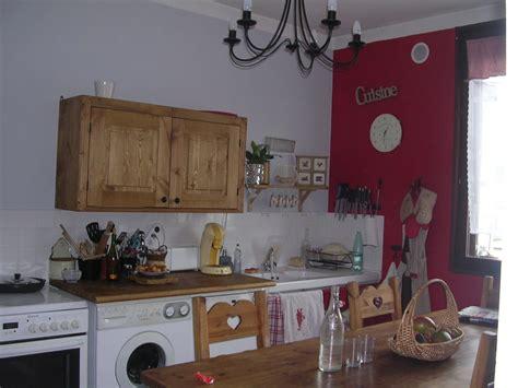 peindre sa cuisine peindre sa cuisine l 39 atelier des p 39 tites mains