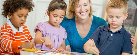early childhood rti 159 | istock 81944175 preschool children teacher 2500
