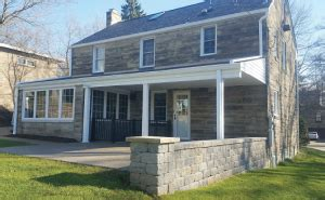 Ez Home Exteriors Offers Dedication To Customer Service