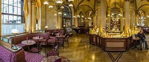 Restaurant Austria Berlin : best bars in vienna best bars europe ~ Orissabook.com Haus und Dekorationen