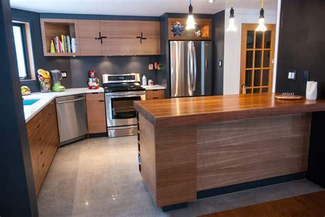 comptoir de cuisine ikea des cuisines saines et écologiques au québec nouvelle