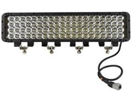 led lights led light emitters light bars industrial