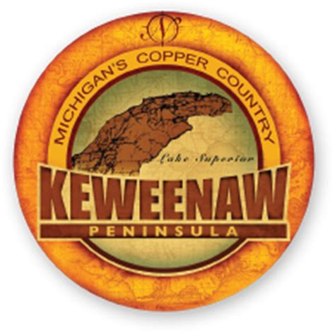 convention and visitors bureau keweenaw smartphone app launched keweenaw report