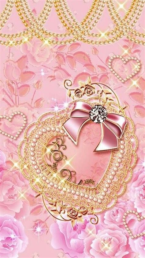 It's often done to catch a cheater or a. Wallpaper iPhone 5S | Bling wallpaper, Heart wallpaper, Cellphone wallpaper