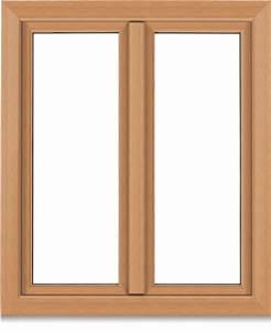 Fenster Von Innen Beschlagen Was Tun : premium fenster ~ Markanthonyermac.com Haus und Dekorationen