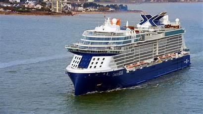 Celebrity Edge Ship Cruise Cruises