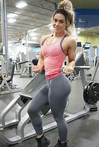 Pinterest: MsHe... Fitness