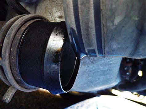 altea 105ch ref 233 rence fuite d huile turbo altea seat forum marques