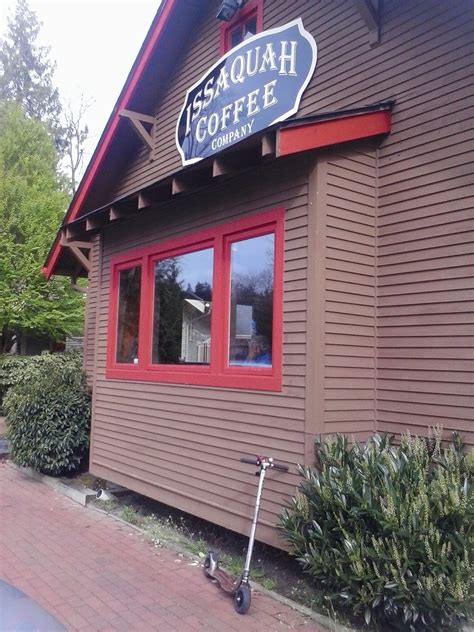 Site:zomato.com issaquah coffee company 98027, issaquah coffee company, site:zomato.com. Kent's Bike Blog: #30DaysofScooting: Morning Scoot