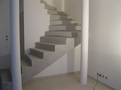 fabriquer barri 232 re de s 233 curit 233 escalier barri 232 re enfant bricobistro