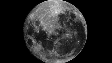 What Causes The Phases Of The Moon Youtube