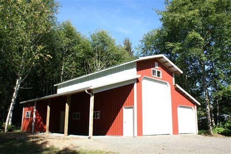 Woodwork Motorhome Storage Building Plans Pdf Plans