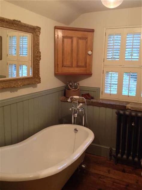 farrow and bathroom ideas farrow and lime white pigeon and mizzle bathroom decor