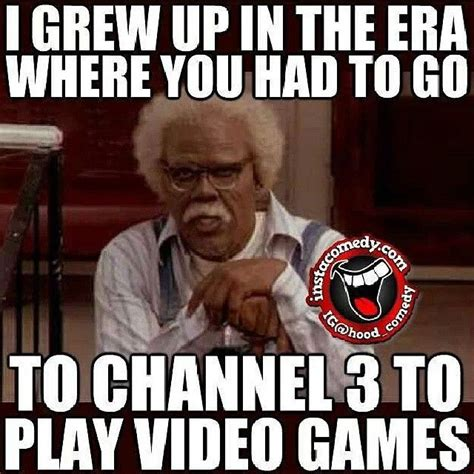 The Game Internet Meme - 1246 best 80 s baby 90 s kid images on pinterest childhood memories my childhood and 80 s