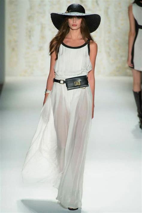 ways  wear fanny packs belt bags  women  fashiongumcom