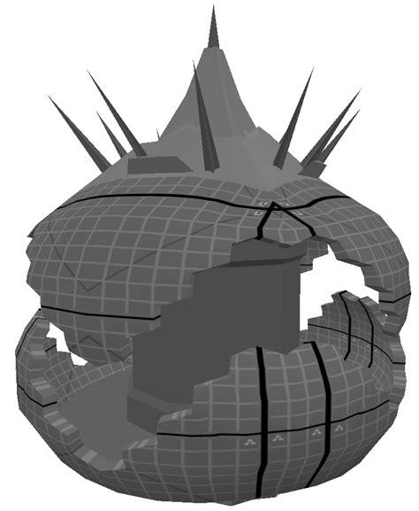 Phlogus Wikitroid Fandom Powered By Wikia