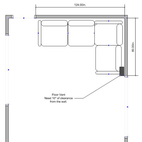 how to measure a sofa sectional sofa measurements outstanding sectional sofa