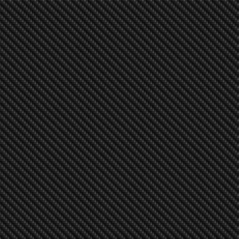 Black concept car, digital art, supercars, lamborghini, carbon fiber. Carbon Fiber Wallpaper Windows 7 (58+ images)