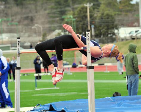 File:Womens high jump 5.jpg - Wikimedia Commons